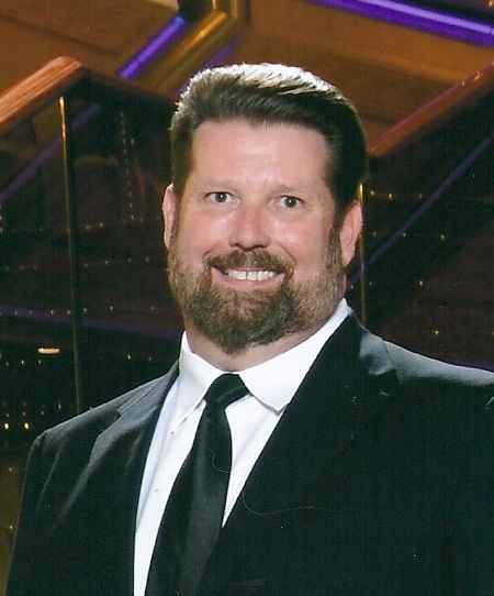 Jeff Woods - President of Realize Information Technology, Tulsa OK
