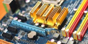 Realize Information Technology • PC and Network