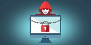 stockvault.net ransomware 236600