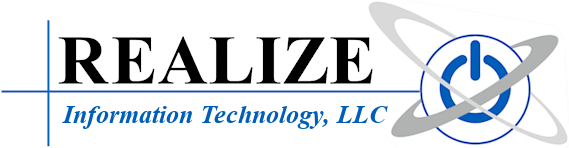 Realize Information Technology - Tulsa, OK