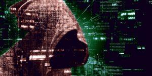 Realize Information Technology, Tulsa OK - coronavirus covid-19 map malware