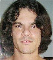 Social engineering - convicted hacker Albert Gonzalez - Realize Information Technology